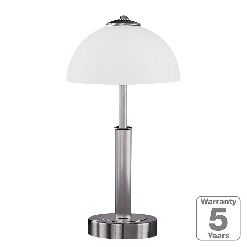 tischlampe schwarz wei andere farben lampen. Black Bedroom Furniture Sets. Home Design Ideas