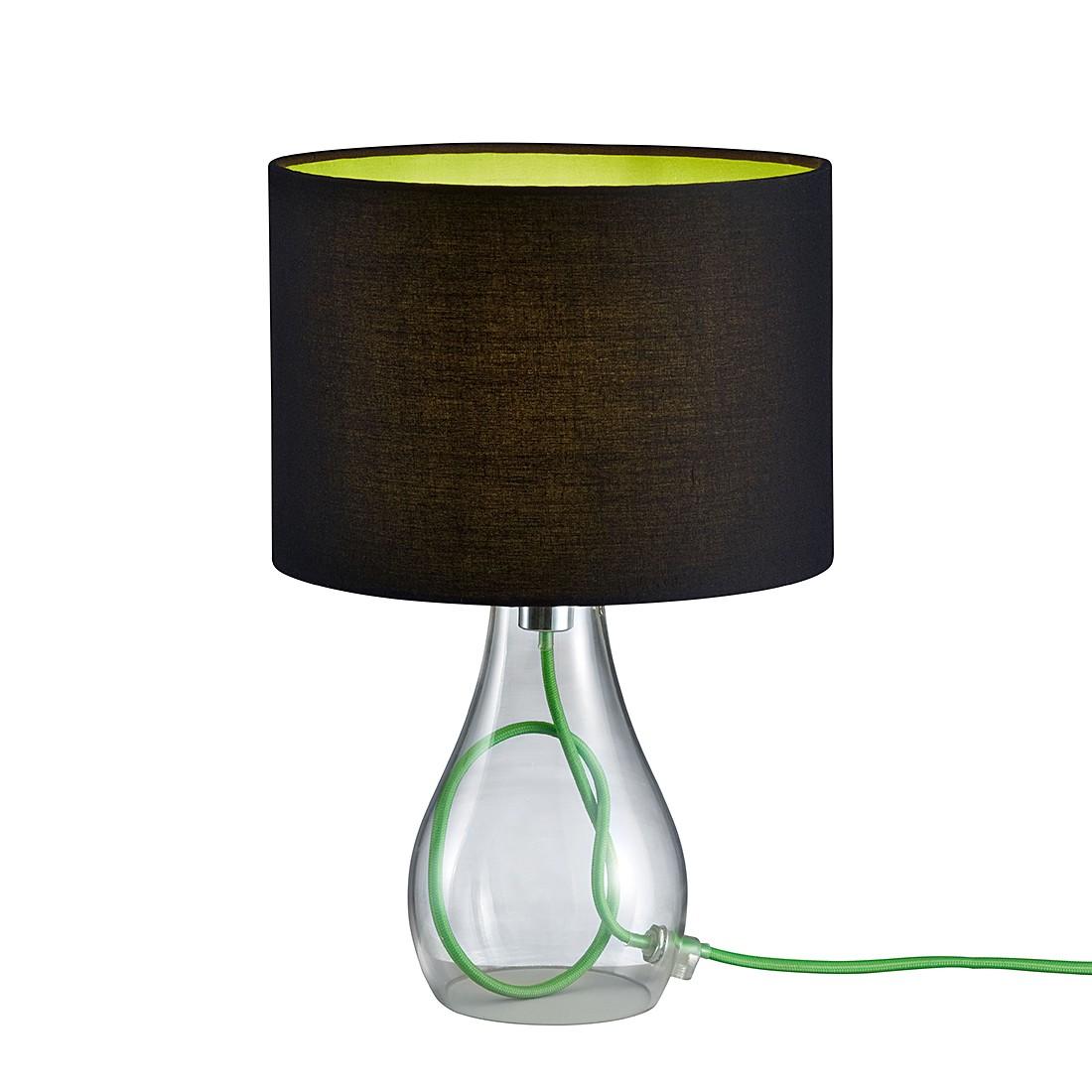 EEK A++, Tischleuchte – Transparent klar – 1 flammig, Trio online kaufen