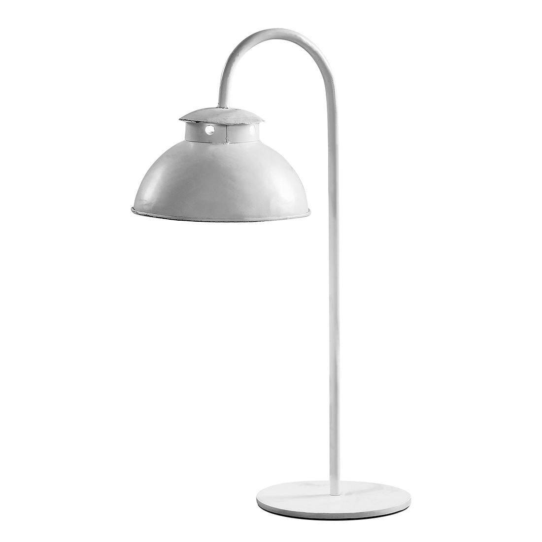 energie  A++, Tafellamp Tema by Julià - metaal 1 lichtbron, Morteens