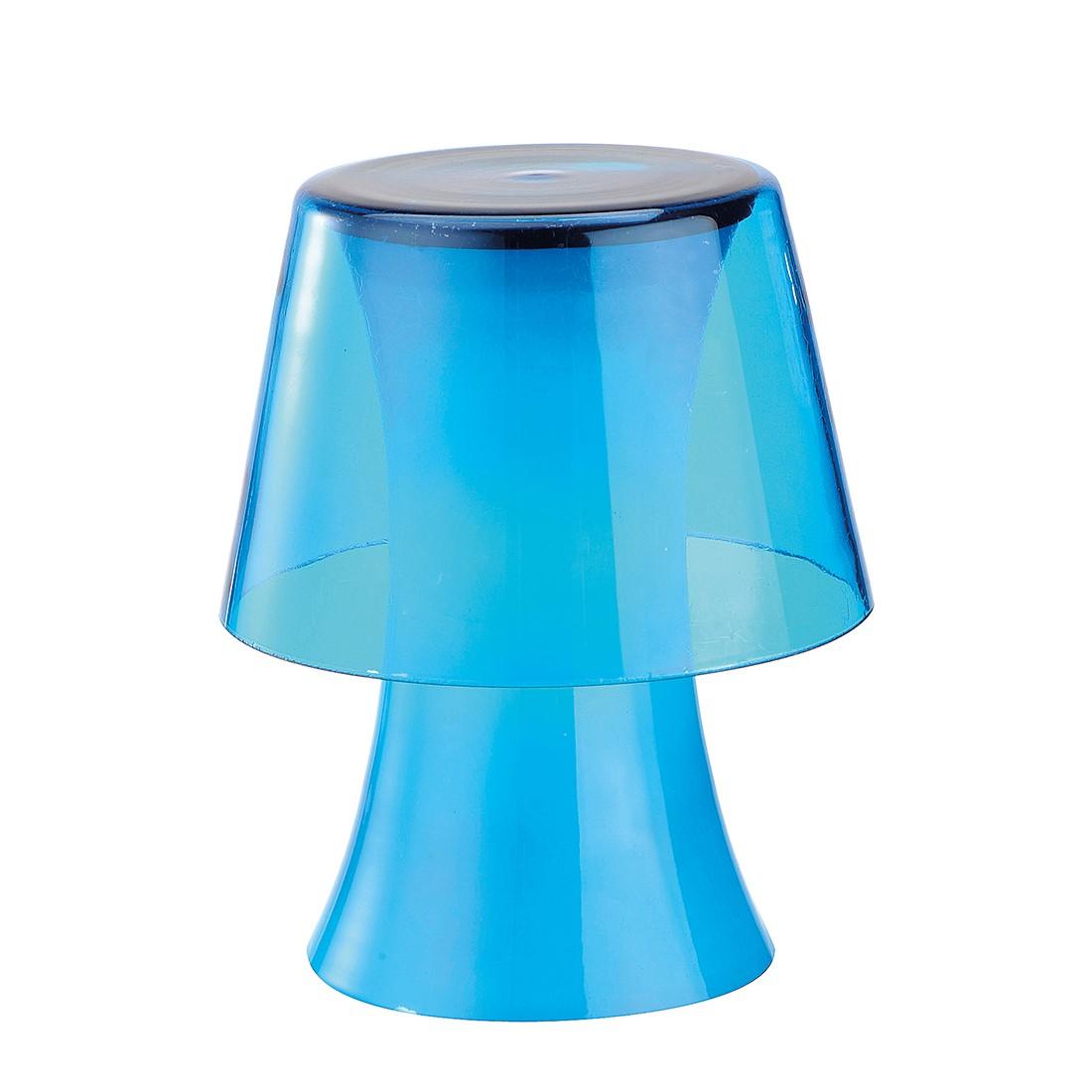 beleuchtung online g nstig kaufen ber shop24. Black Bedroom Furniture Sets. Home Design Ideas
