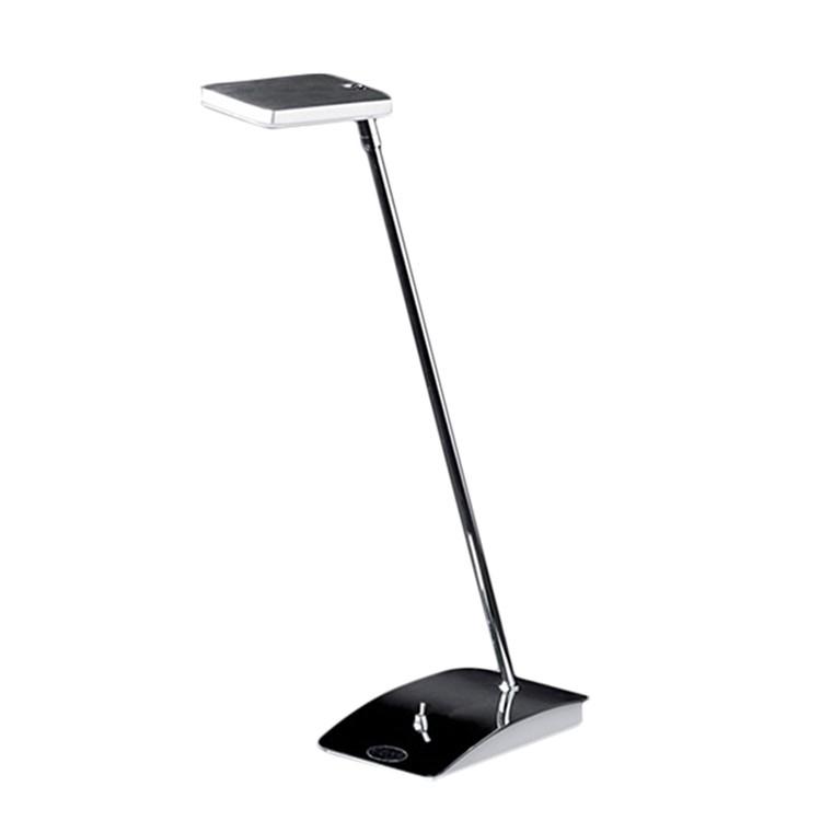 EEK A+, Tischleuchte Zenit – 1-flammig, Action online kaufen