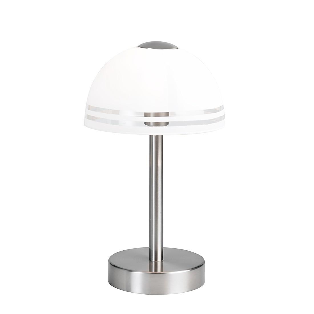 Tischleuchten ● 1-flammig- Lux A++