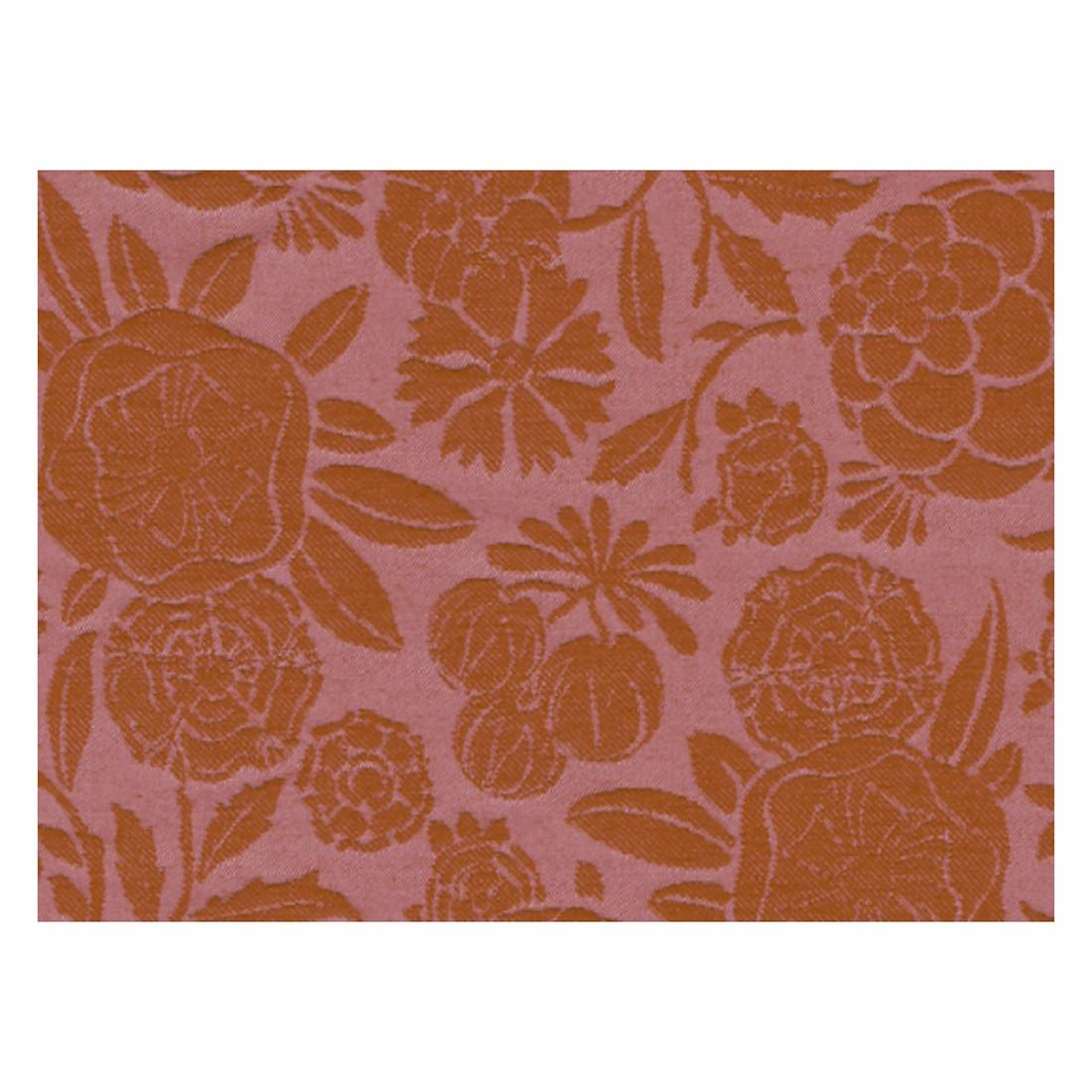 Tischset Flora (2er-Set) – Mandarine, Villeroy&Boch kaufen
