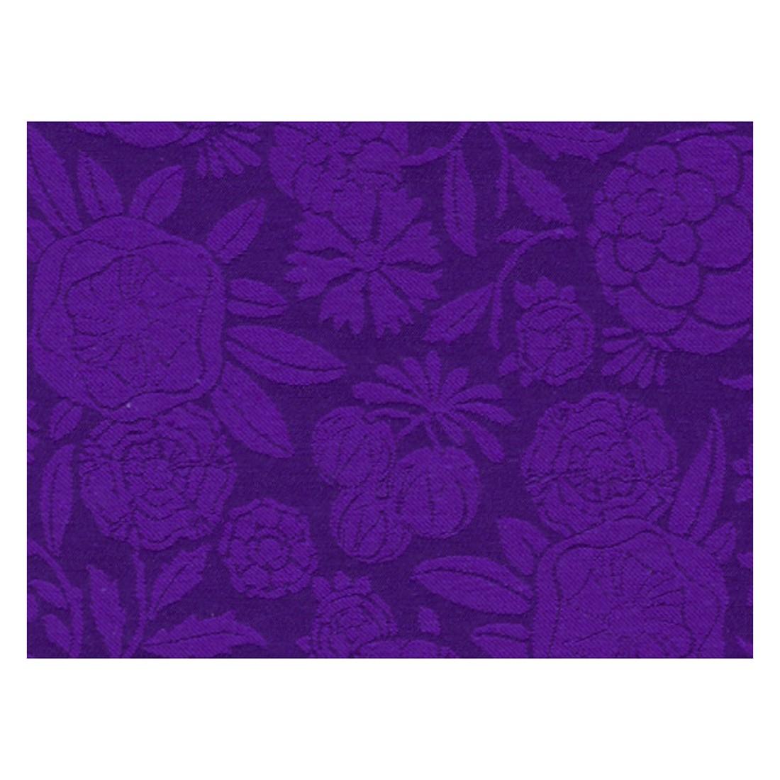 Tischset Flora (2er-Set) – Purple, Villeroy&Boch günstig bestellen