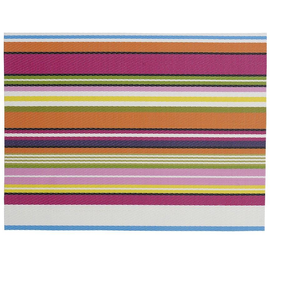 Tischset Solios (4er-Set) – Querstreifen, Home24Deko online kaufen