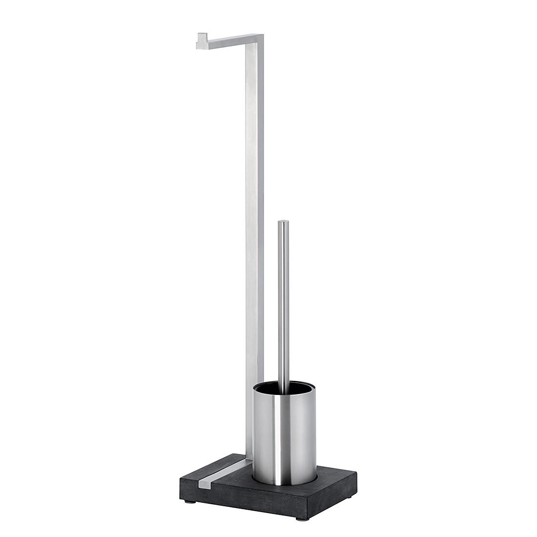 Toilettenbutler Menoto – Matt, Blomus günstig kaufen