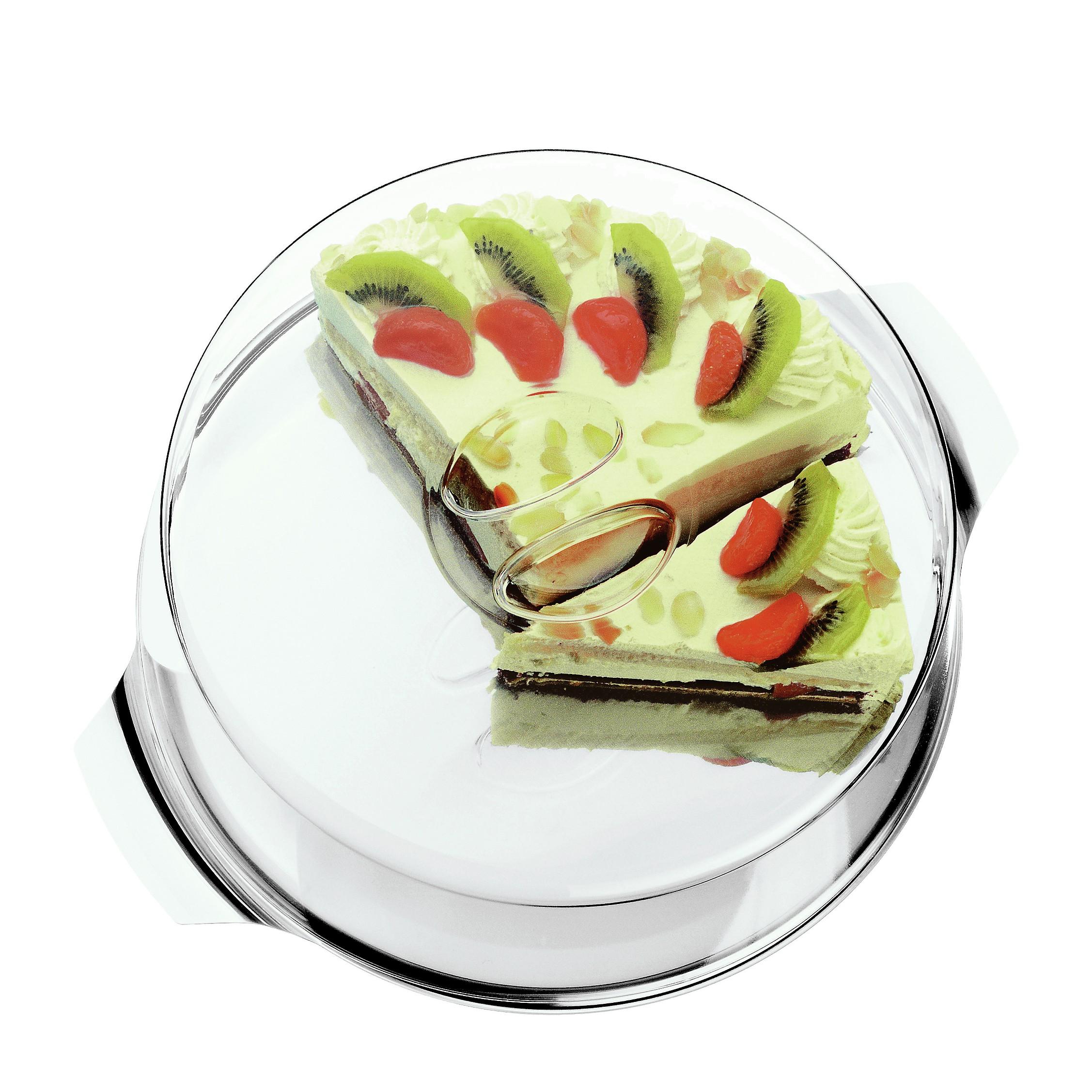 Tortenplatte Haube, WMF jetzt bestellen