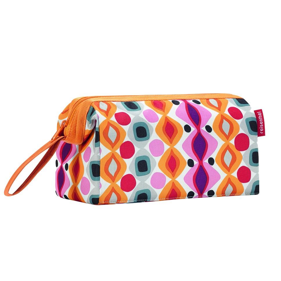 Travelcosmetic – Polyester – Retro, Reisenthel Accessoires online kaufen