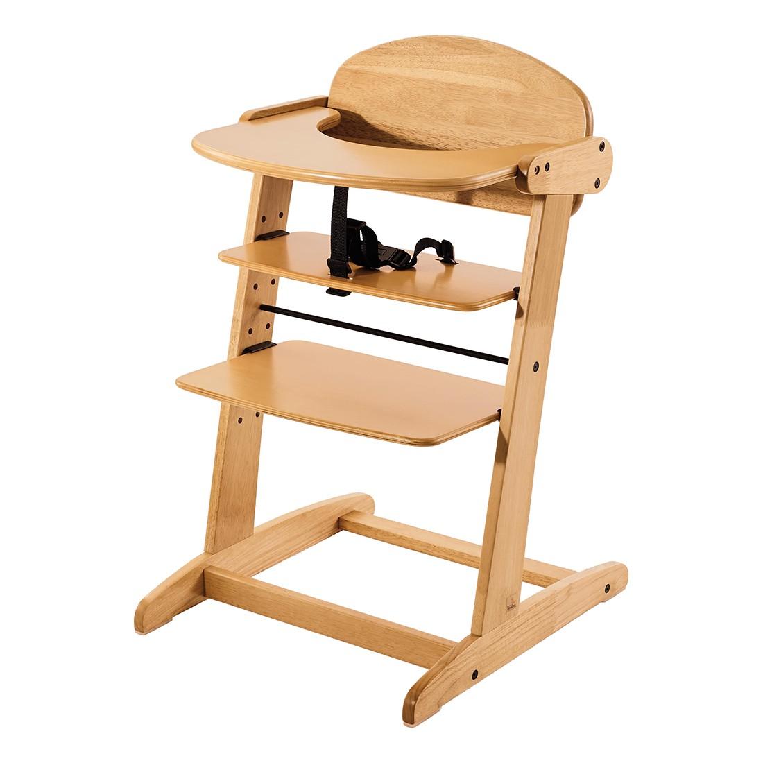 kit starter assise pour chaise fresco en simili cuir denim bloom. Black Bedroom Furniture Sets. Home Design Ideas