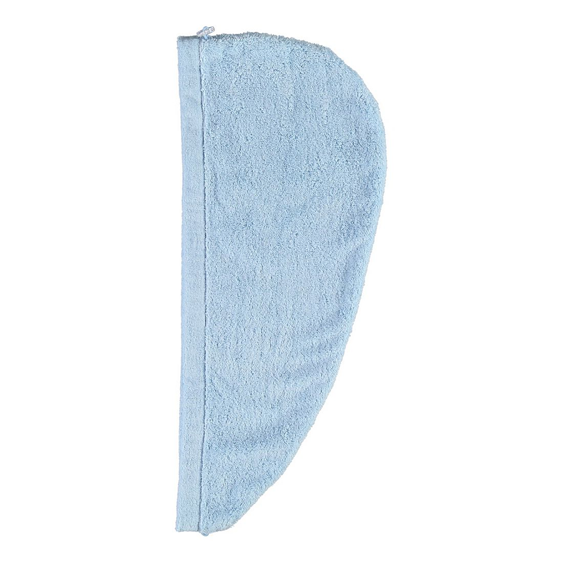 Turban 7073 – Frottier – 100% Baumwolle bleu – 192, Cawö jetzt bestellen