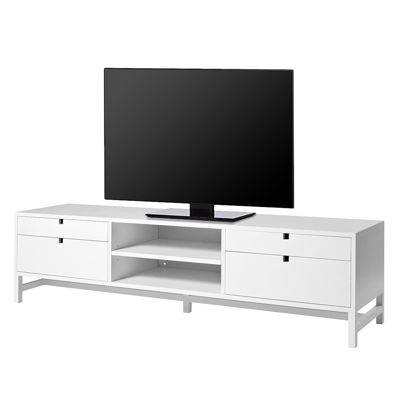 Meuble tv 180 cm de longueur 180 cm de longueur trouvez - Meuble tv grande longueur ...