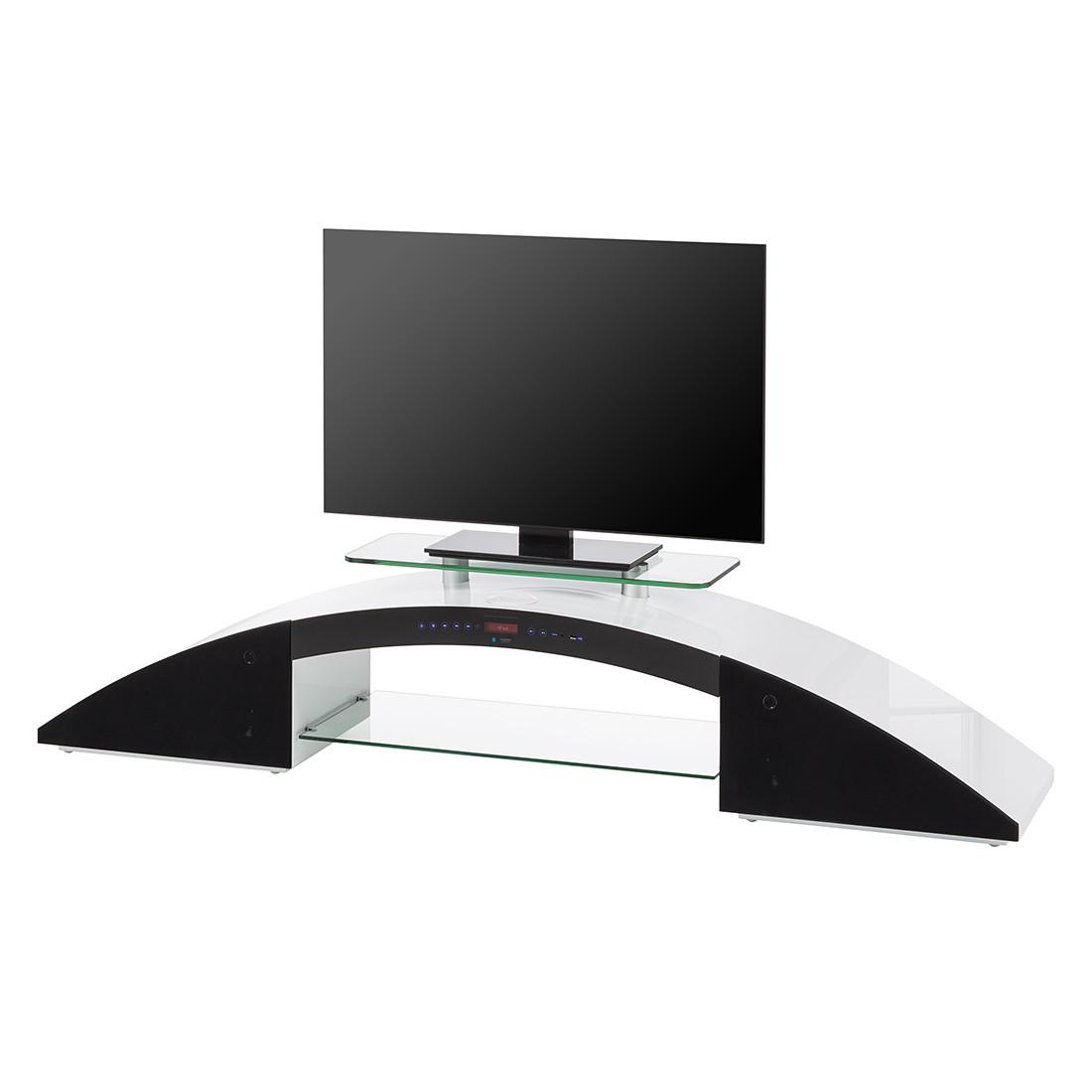 hifi rack car interior design. Black Bedroom Furniture Sets. Home Design Ideas
