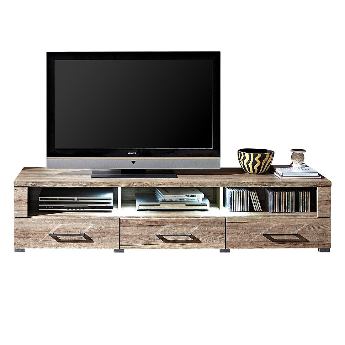 View images meuble bar conforama meubles u conforama for Meuble bar conforama