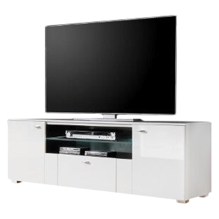 Tv lowboard led verlichting  Schränke online günstig kaufen über shop24.at | shop24