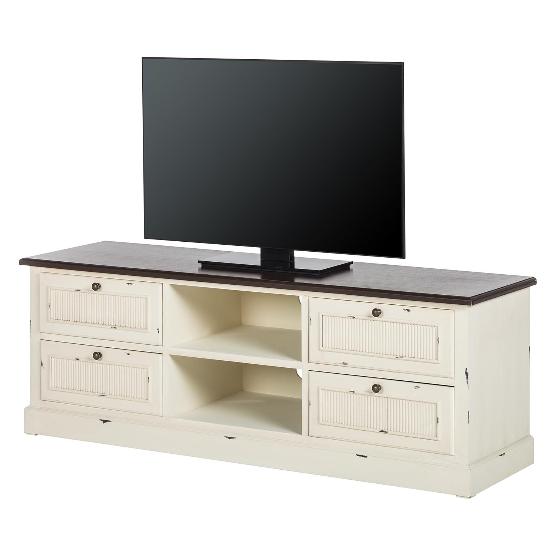 unterbau fernseher preisvergleiche erfahrungsberichte. Black Bedroom Furniture Sets. Home Design Ideas