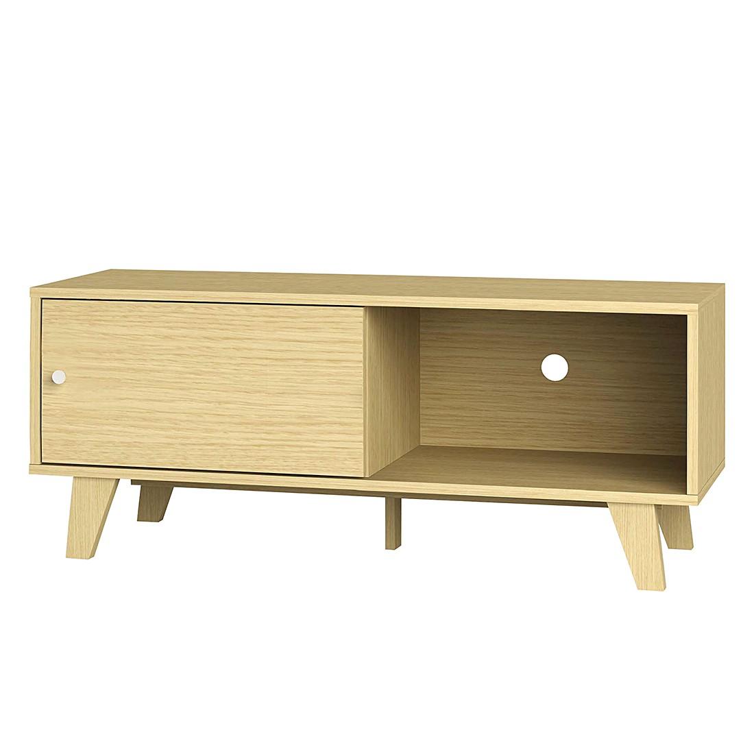 Meubles tv trouvez facilement sur internet meubles tv lebonmeuble - Meubles sur internet ...