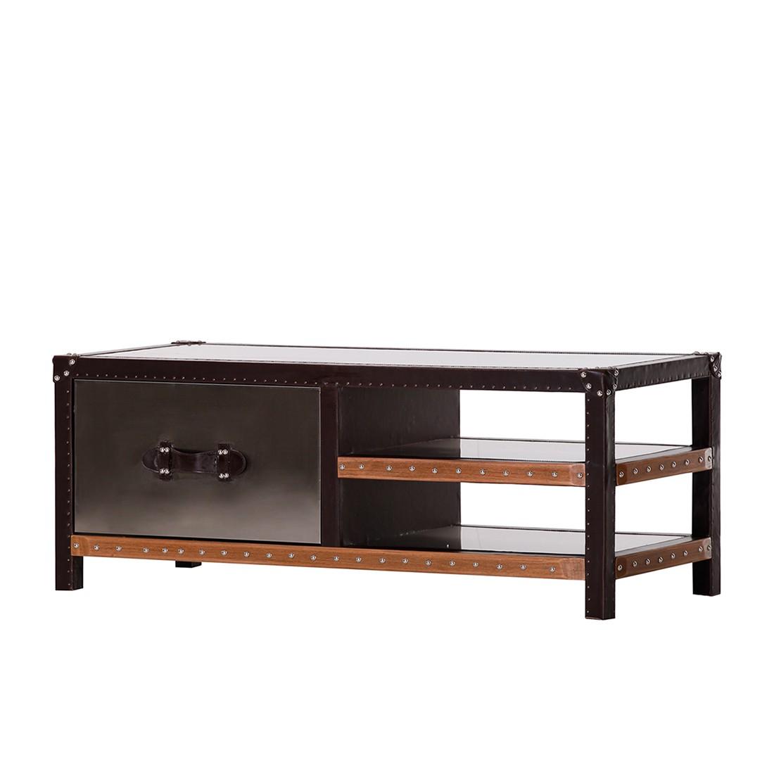 lowboard breite 120 braun günstig kaufen -> Tv Lowboard Edelstahl
