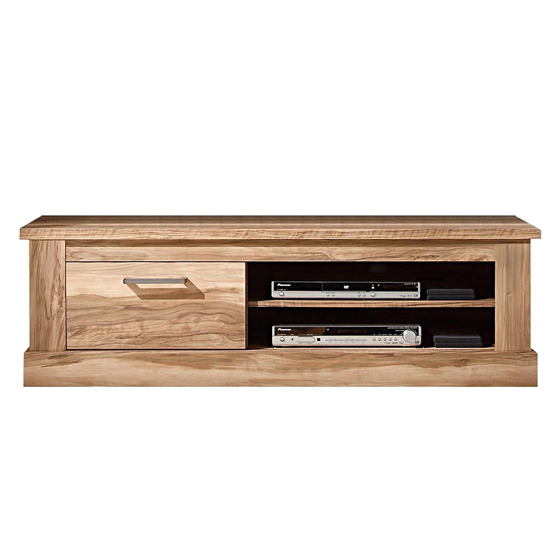 tv lowboard nussbaum preis vergleich 2016. Black Bedroom Furniture Sets. Home Design Ideas
