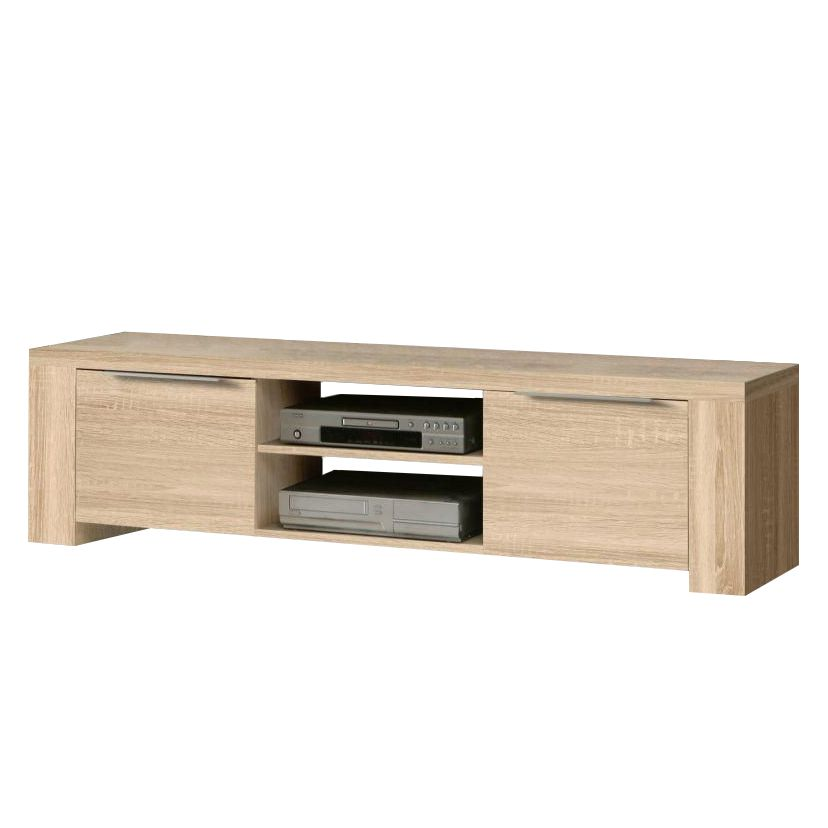 sonoma eiche vinylboden interessante ideen f r die gestaltung eines raumes in. Black Bedroom Furniture Sets. Home Design Ideas
