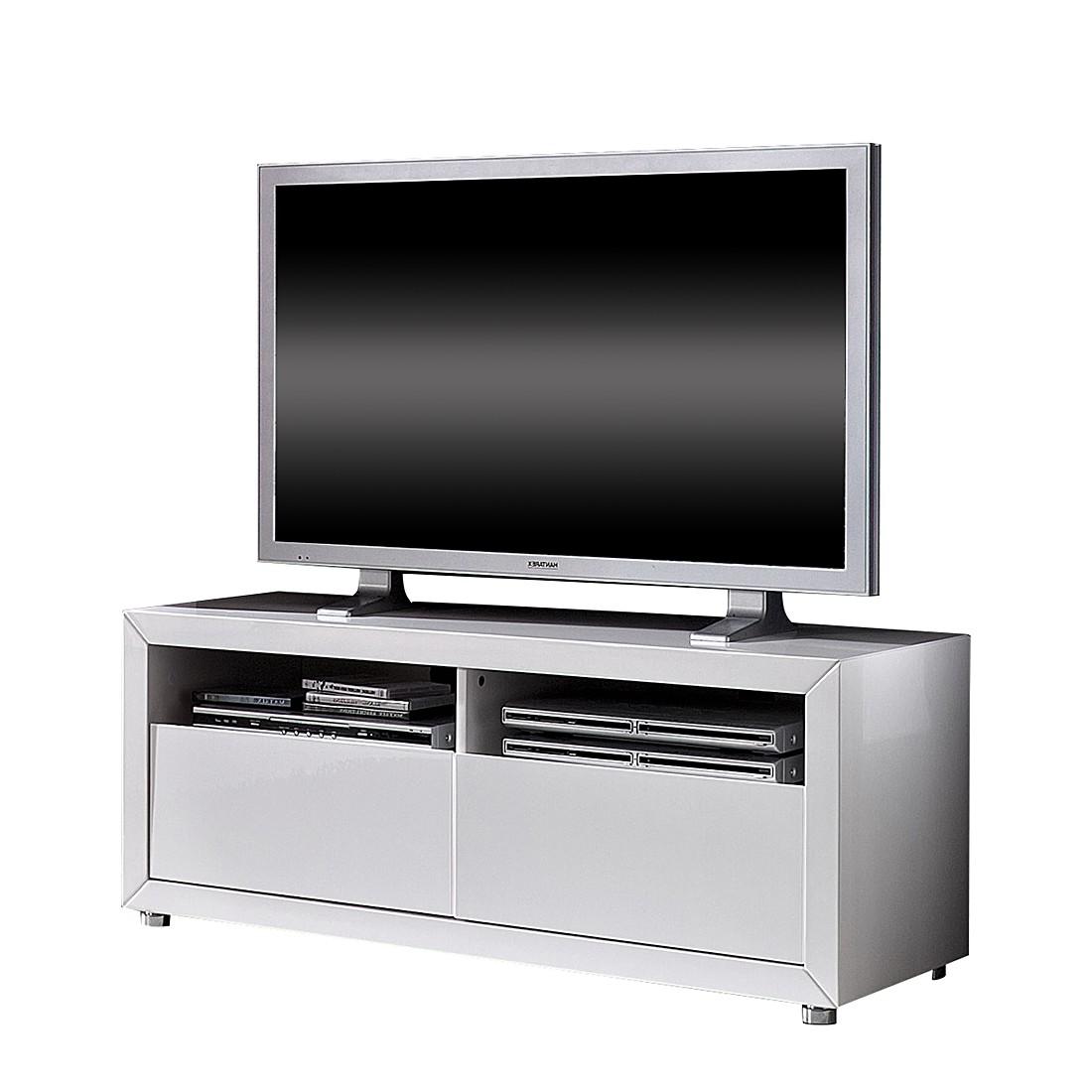 Tv schrank weiß hochglanz 120  Top Square Archive - Schrank.info | Schrank.info