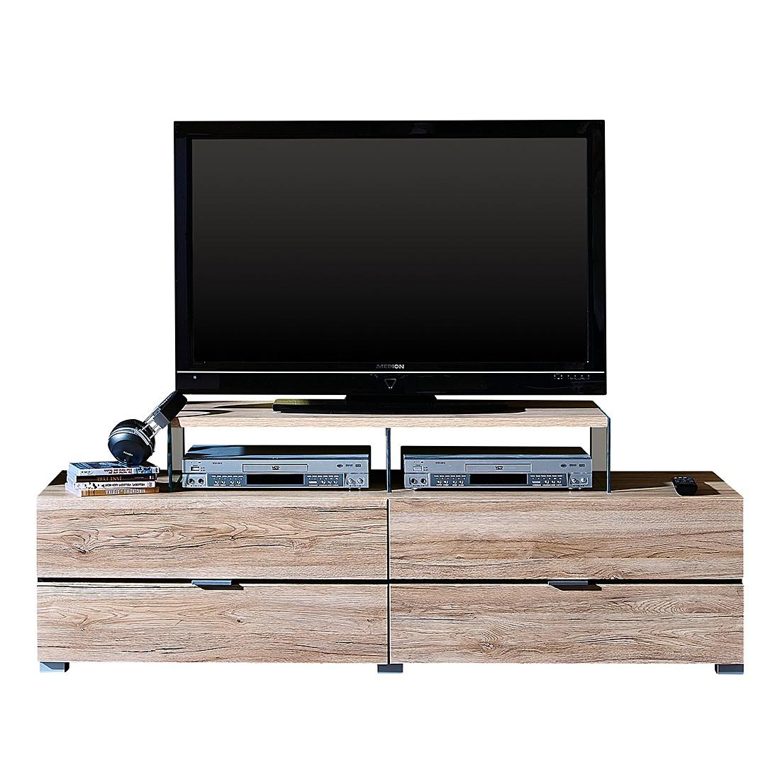 tele guide d 39 achat. Black Bedroom Furniture Sets. Home Design Ideas