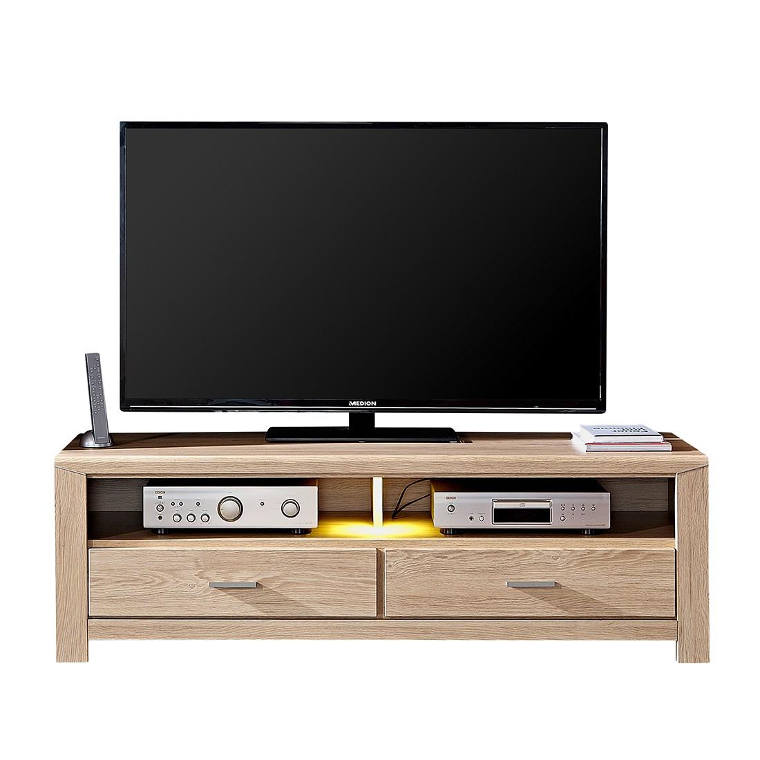 Prix des meuble tv 134 for Prix meuble tv