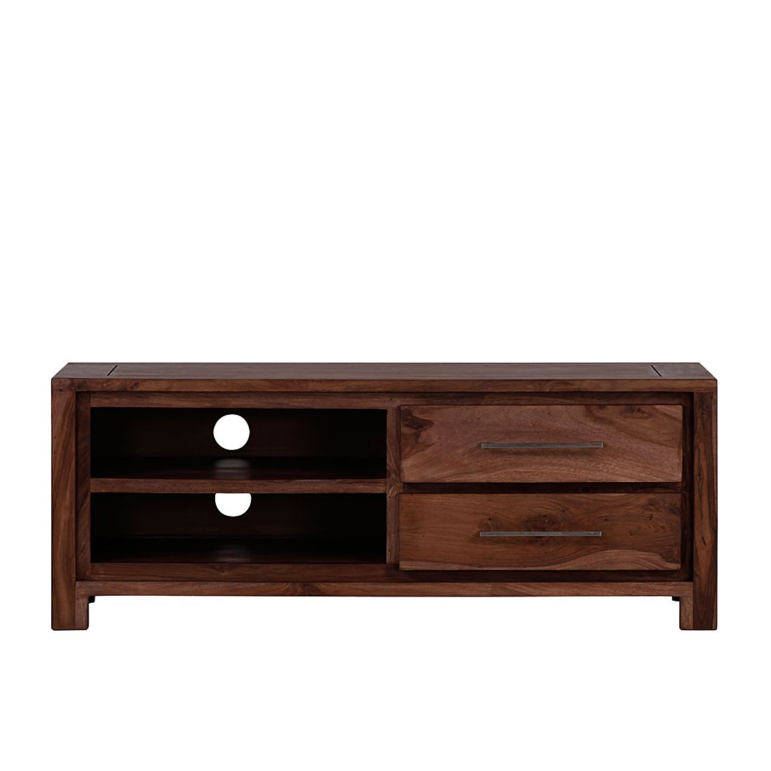 sheesham tv preis vergleich 2016. Black Bedroom Furniture Sets. Home Design Ideas