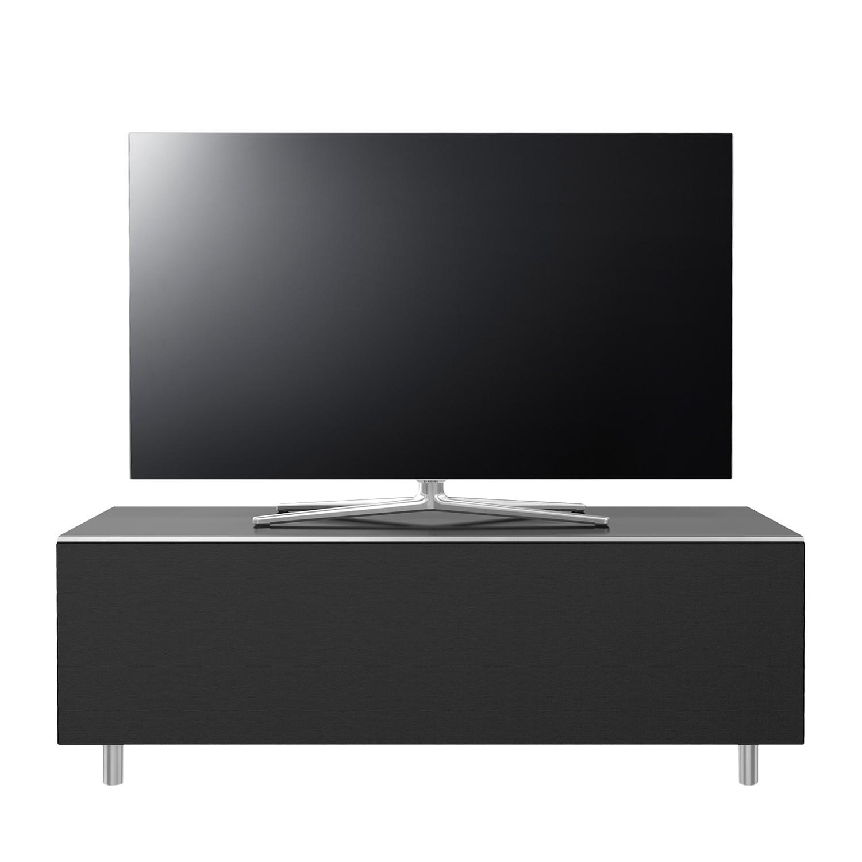 lowboard schwarz hochglanz g nstig kaufen. Black Bedroom Furniture Sets. Home Design Ideas