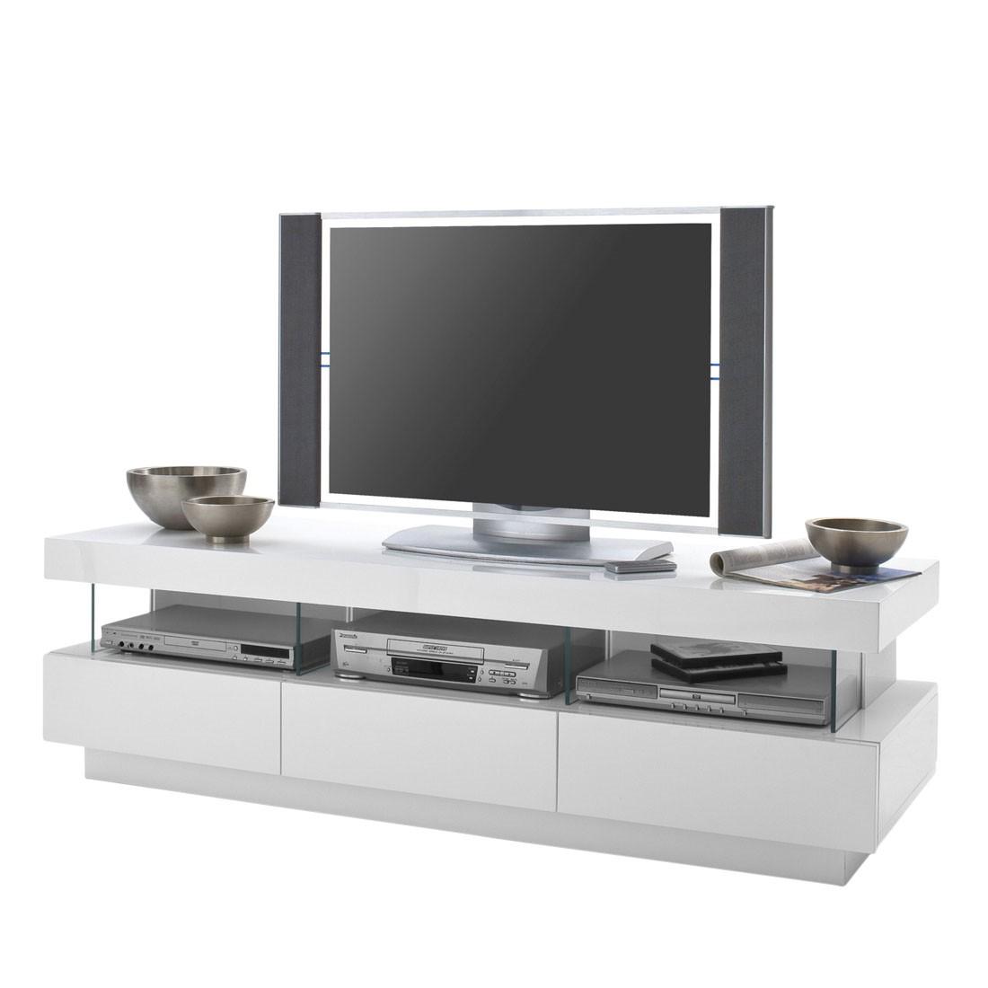 Meuble Tv Avec Paroi Fenrez Com Sammlung Von Design  # Meuble Tv Avec Paroi