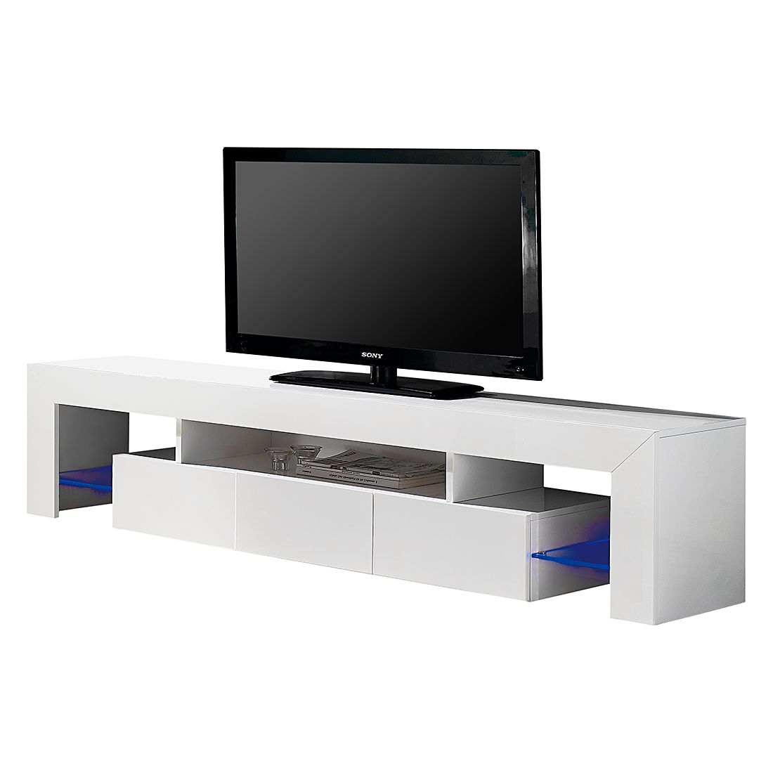 meuble tv meuble tv blanc 180 cm meuble tv blanc 180 cm trouvez meuble tv blanc 180 cm parmis. Black Bedroom Furniture Sets. Home Design Ideas