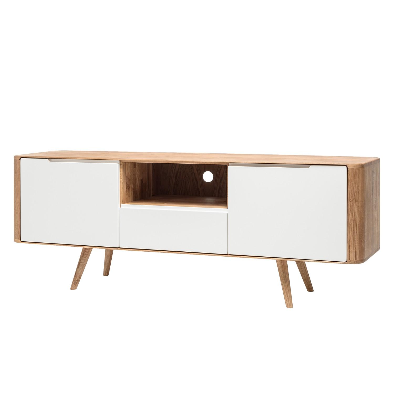 tv wildeiche teilmassiv preis vergleich 2016. Black Bedroom Furniture Sets. Home Design Ideas