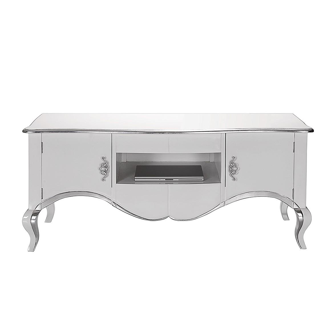 Meuble tv meuble blanc tv hauteur 60 cm meuble blanc tv - Meuble tv hauteur 50 cm ...