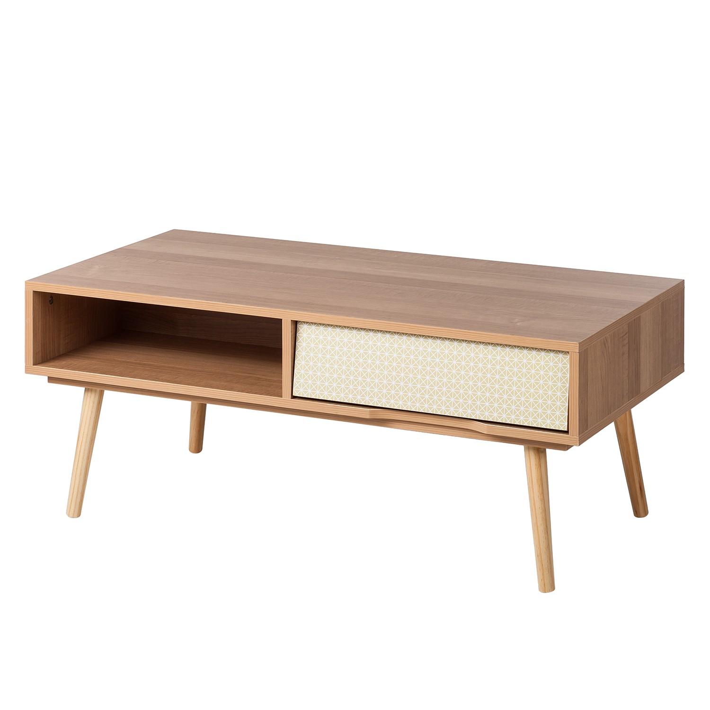 couchtisch buche nachbildung buche couchtisch selber bauen buche couchtisch mit funktion with. Black Bedroom Furniture Sets. Home Design Ideas