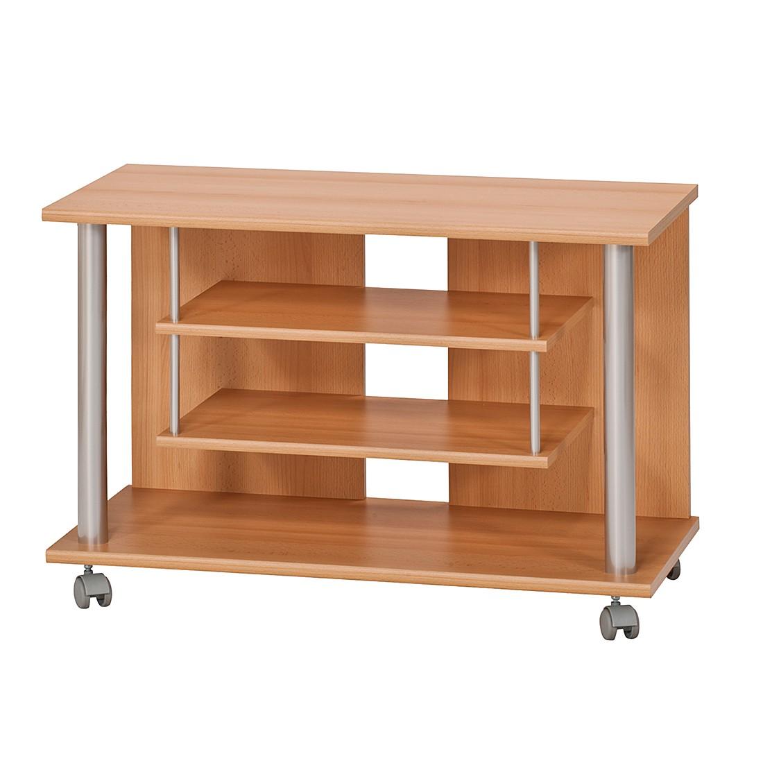 meuble tv largeur 80 cm largeur 80 cm trouvez largeur 80 cm parmis nos meubles de television. Black Bedroom Furniture Sets. Home Design Ideas
