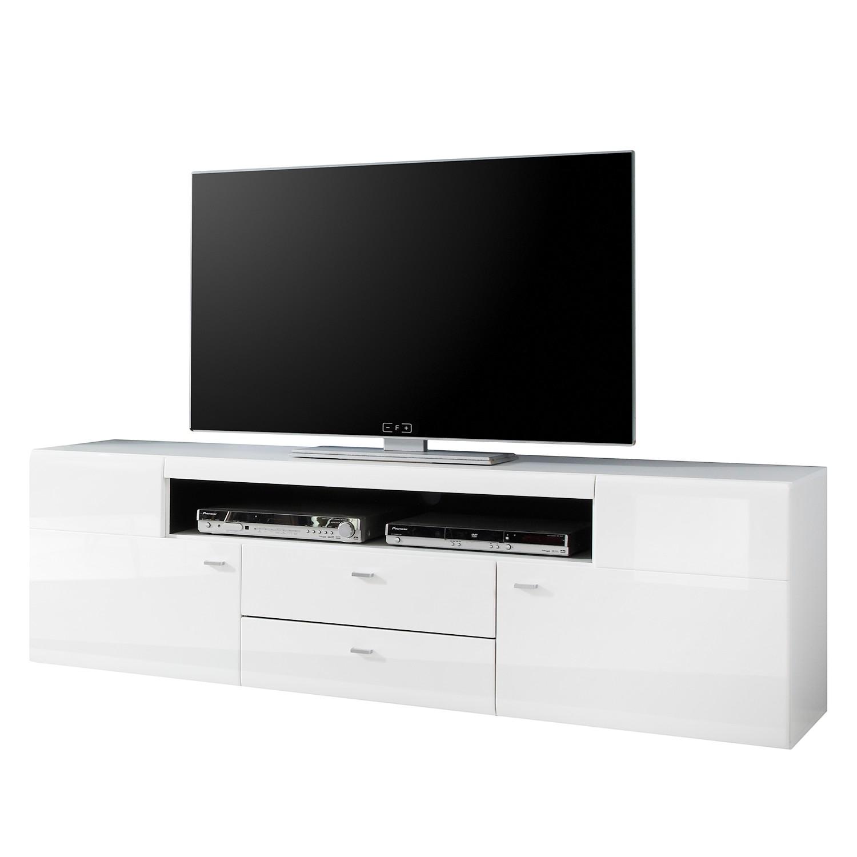 Meuble tv hauteur 45 cm sammlung von design for Meuble tv hauteur 50 cm