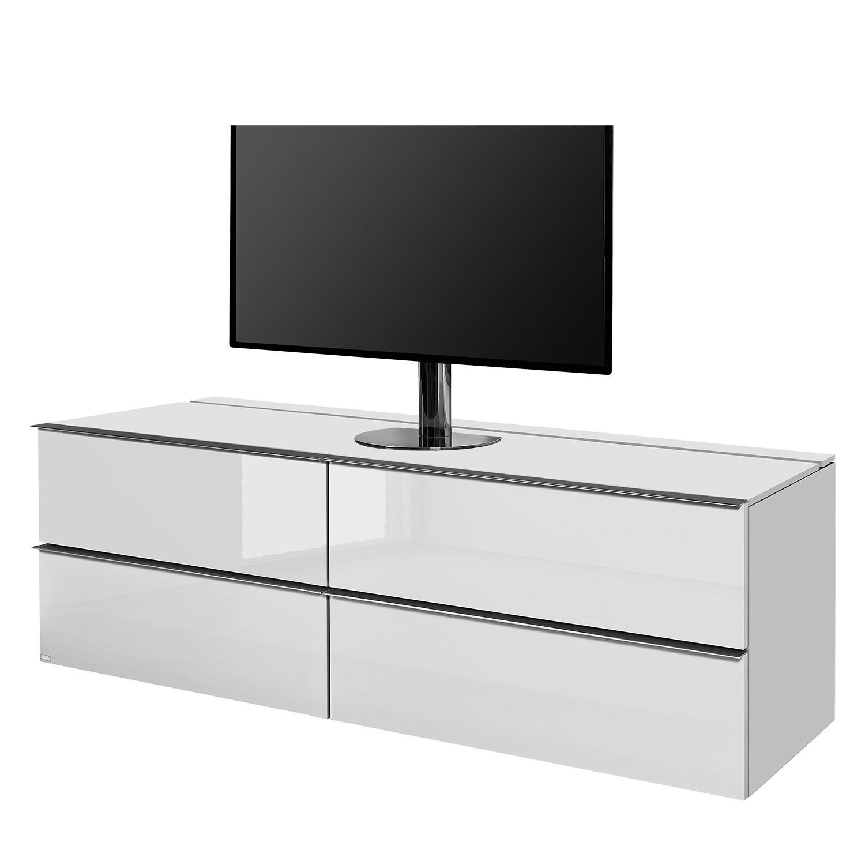 loddenkemper media 3000 bilder das wirklich stilvolle. Black Bedroom Furniture Sets. Home Design Ideas