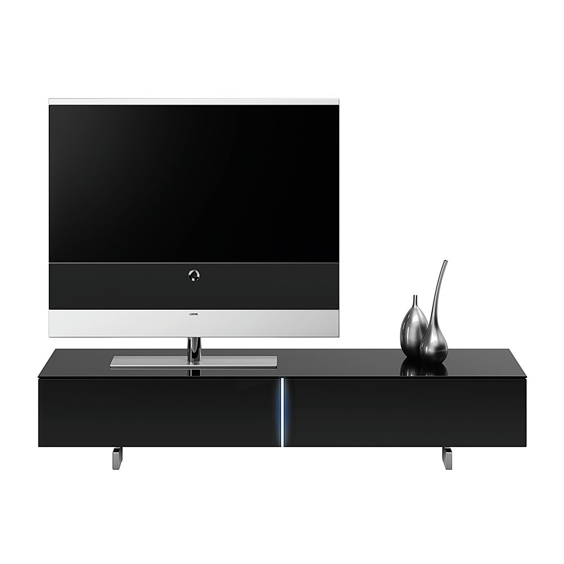 Meuble Tele Bas Ikea Solutions Pour La D Coration Int Rieure De  # Meuble Tv Delamaison