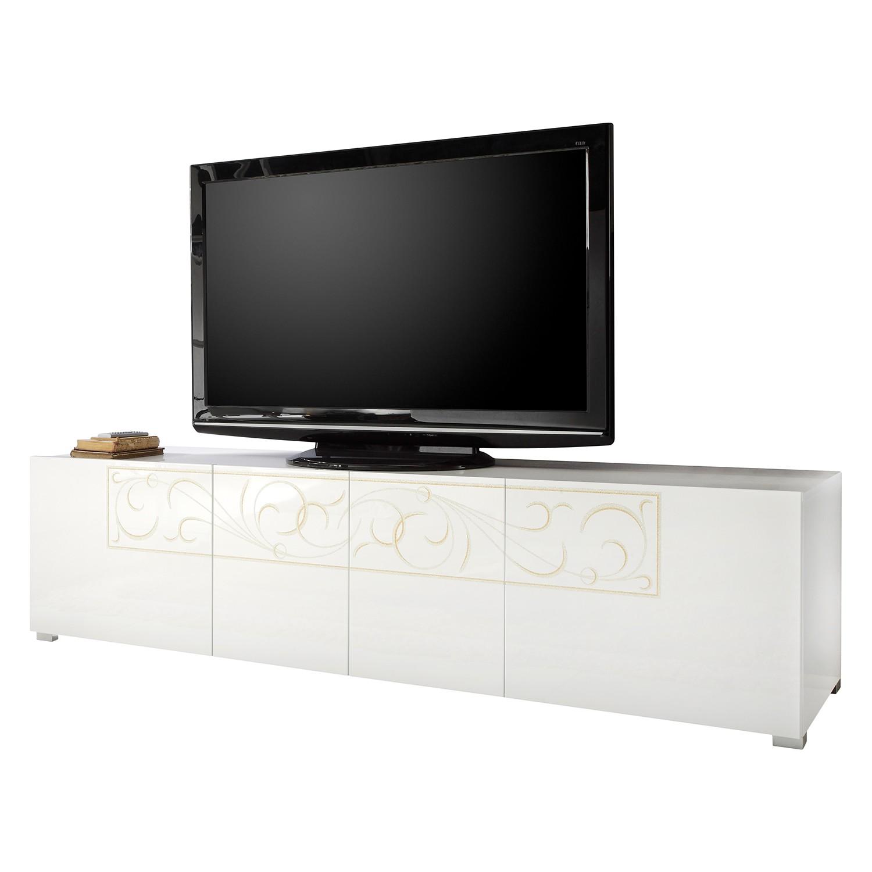 loewe tv lc preisvergleiche erfahrungsberichte und. Black Bedroom Furniture Sets. Home Design Ideas