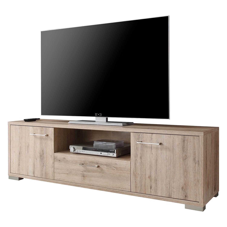 Tele guide d 39 achat for Meuble tv 50 cm hauteur