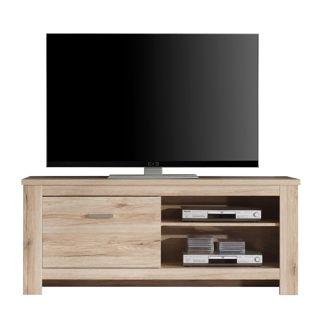 achat t l. Black Bedroom Furniture Sets. Home Design Ideas