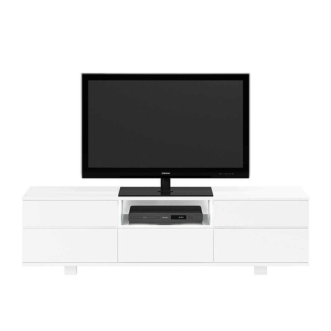 meuble tv 165 cm 165 cm trouvez 165 cm parmis nos. Black Bedroom Furniture Sets. Home Design Ideas