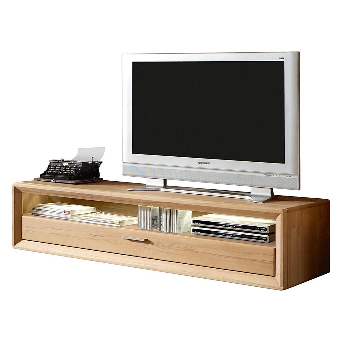 Meuble tv meuble tv bois hauteur 57 cm meuble tv bois - Meuble tv hauteur 50 cm ...