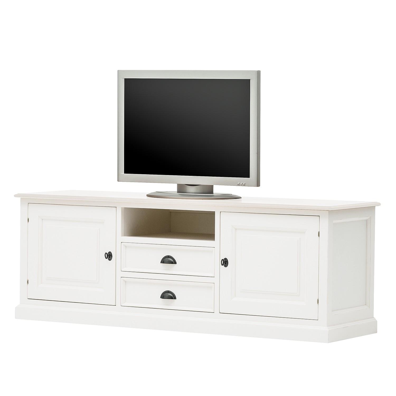 lowboard pinie preisvergleiche erfahrungsberichte und kauf bei nextag. Black Bedroom Furniture Sets. Home Design Ideas