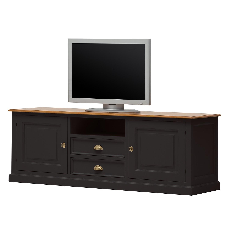 roller wohnwand landlust interessante ideen f r die gestaltung eines raumes in. Black Bedroom Furniture Sets. Home Design Ideas