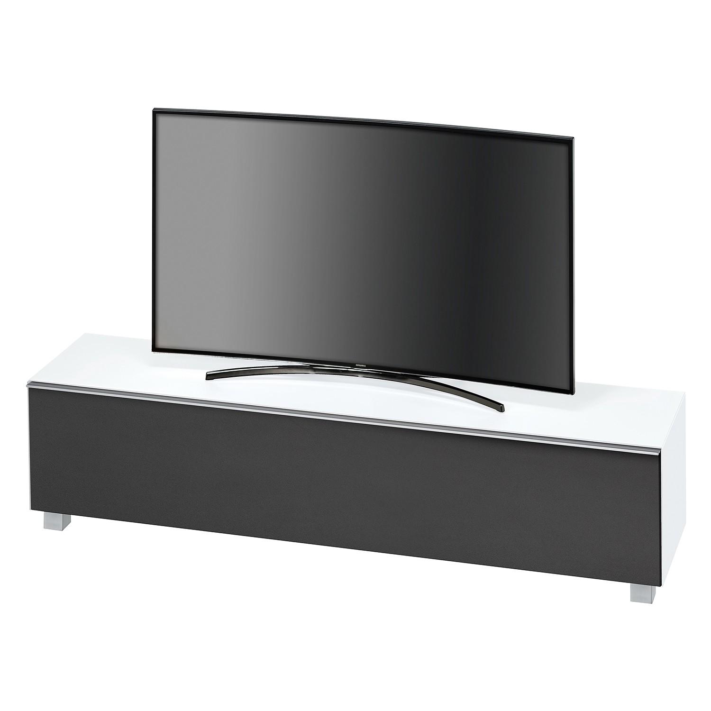 tv m bel schwarz preis vergleich 2016. Black Bedroom Furniture Sets. Home Design Ideas