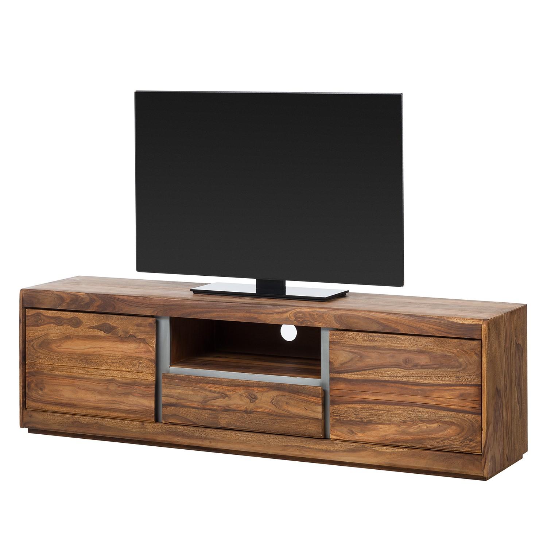 loewe tv jung s hne preisvergleiche erfahrungsberichte und kauf bei nextag. Black Bedroom Furniture Sets. Home Design Ideas