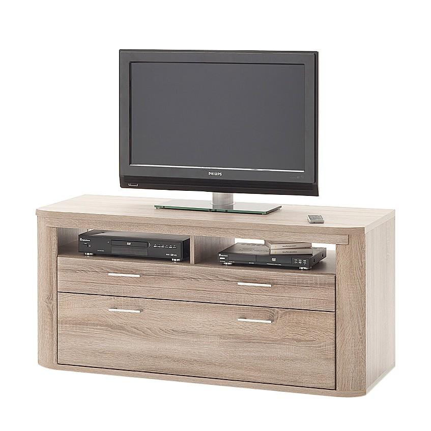 bellinzona archive. Black Bedroom Furniture Sets. Home Design Ideas