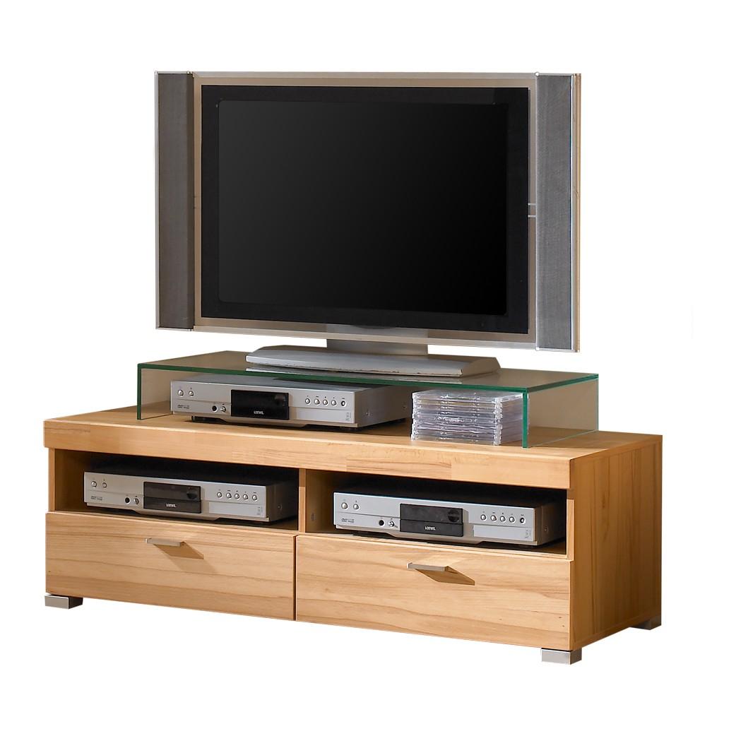 tv lowboard viola kernbuche teilmassiv. Black Bedroom Furniture Sets. Home Design Ideas