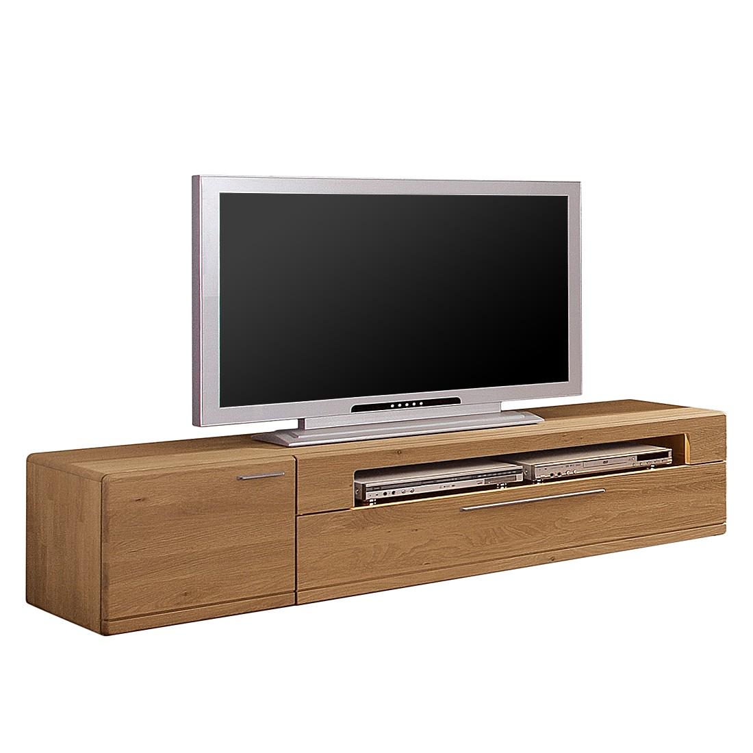 Meuble TV BOIS NATUREL  BOIS NATUREL Trouvez BOIS NATUREL parmis nos meubles -> Meubles Tv Avec Dimensions En Bois Naturel