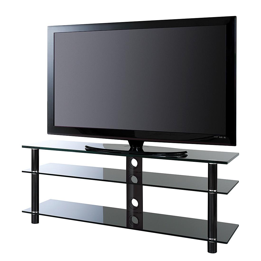 Meuble Tv Design Laque Blanc Pivotant Max Artzein Com # Meuble Tv Blanc Laque Max Accueil